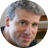 Fernando Peña López's picture