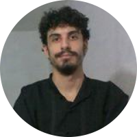 Silvio Rossi Filho's picture