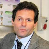 Filippo Praticò's picture