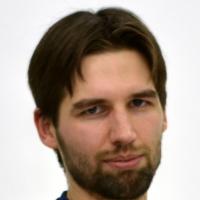 Aleksandr Zhmai's picture