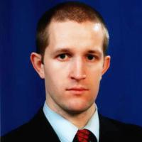Vitalii Nitsenko's picture