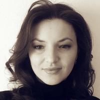 Daniela Dascalitei Popescu's picture