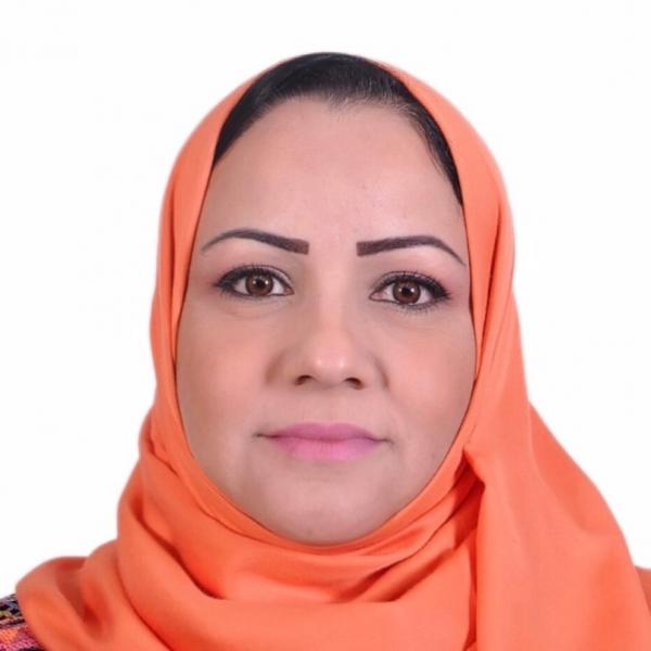 Hamida Aburounia's picture
