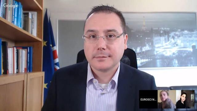 Embedded thumbnail for Liberalizare vs. protecție: cum se face politica comercială a UE? | Politicile Uniunii Europene 10