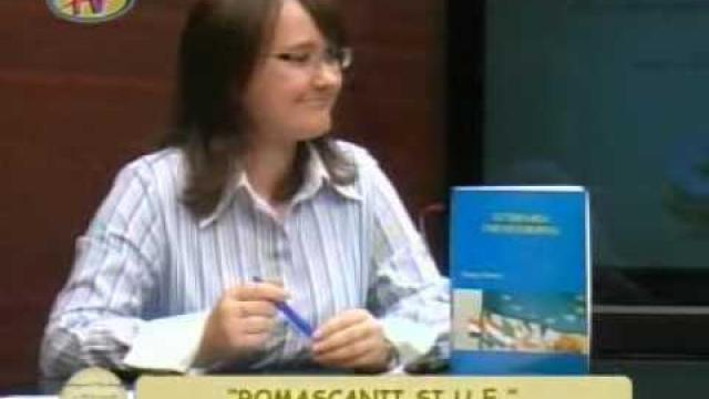 Embedded thumbnail for Guvernarea Uniunii Europene en RomTV