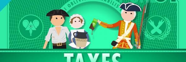 Embedded thumbnail for Are progressive payroll taxes a good idea?
